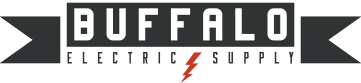 Buffalo Electric Supply Logo