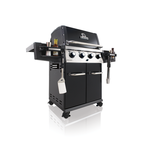 grill_left_95615